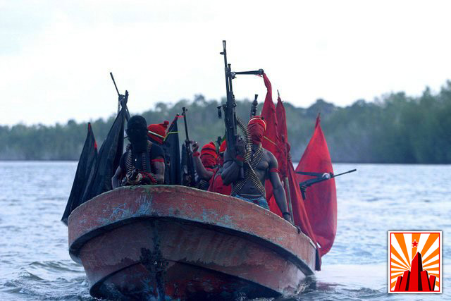pirates of yemen